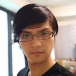 Profile picture of Chien wei