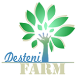 Group logo of Desteni Farm Pictures, any and all